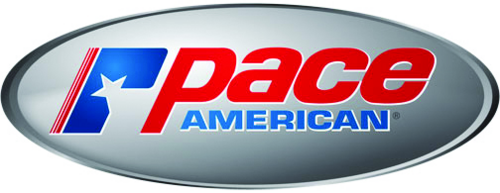 pace-american-trailer