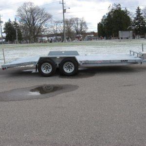 34072 trailer