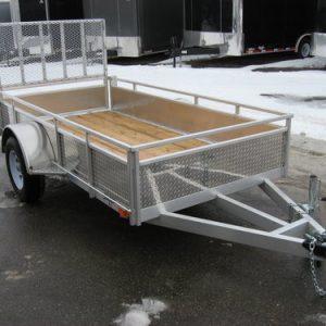 6044 trailer