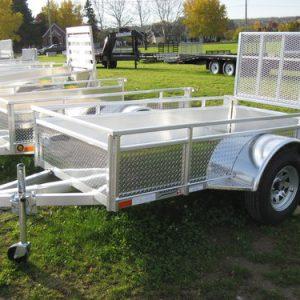 6192 trailer