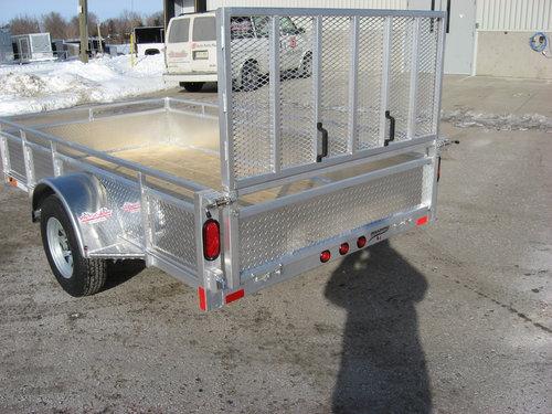 66025 rear