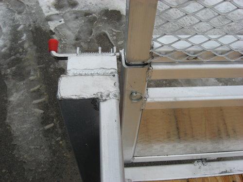 trailer ramp 1
