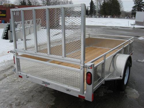 trailer rear 1